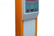 ไม้กั้นรถ Car Park System CMT-PX002